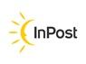 inpost-logo1.jpg